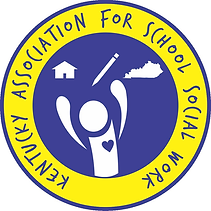 KY_KASSSW Logo.png