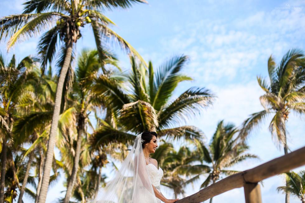 AnaC+Javier-Wedding-LD-275.jpg