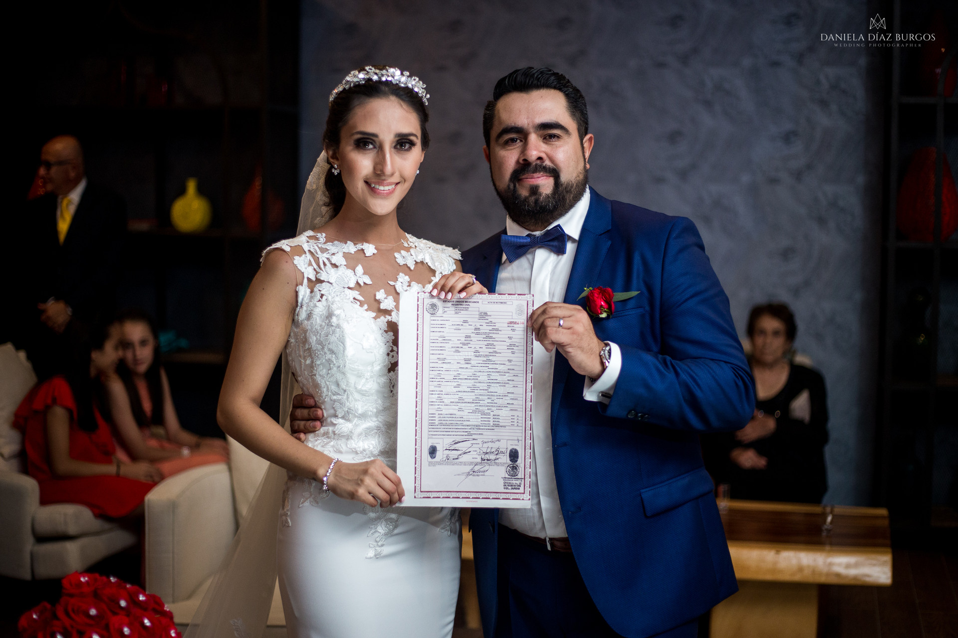 Zuza+Sergio-Wedding-LD-349.jpg