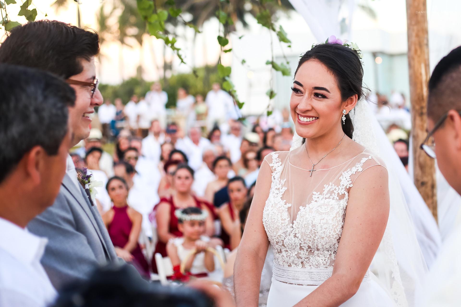 Fernanda+José Luis-W-LD-460.jpg