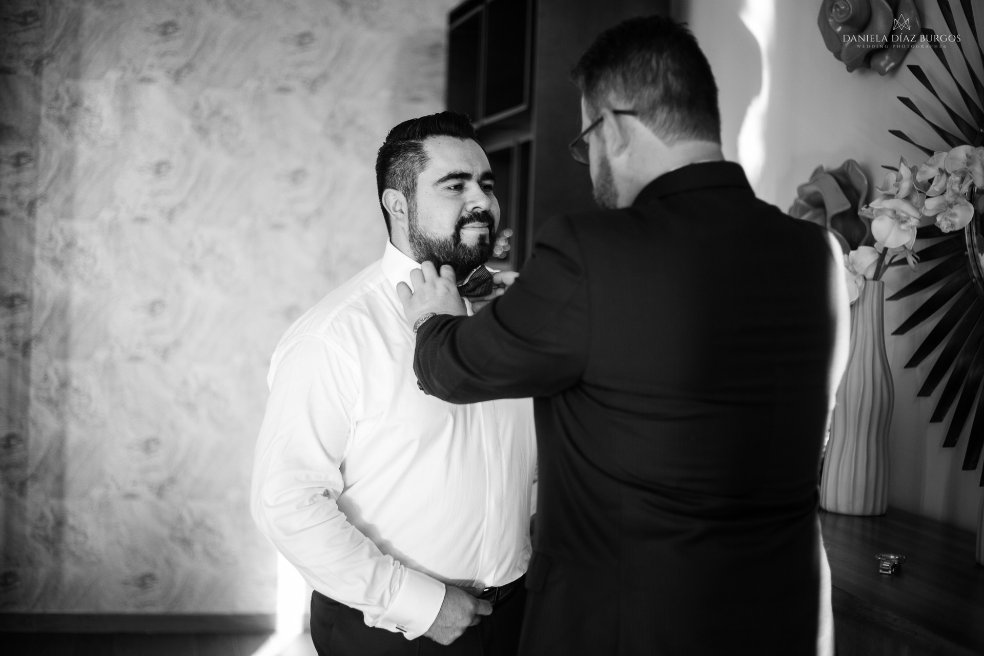 Zuza+Sergio-Wedding-LD-84.jpg