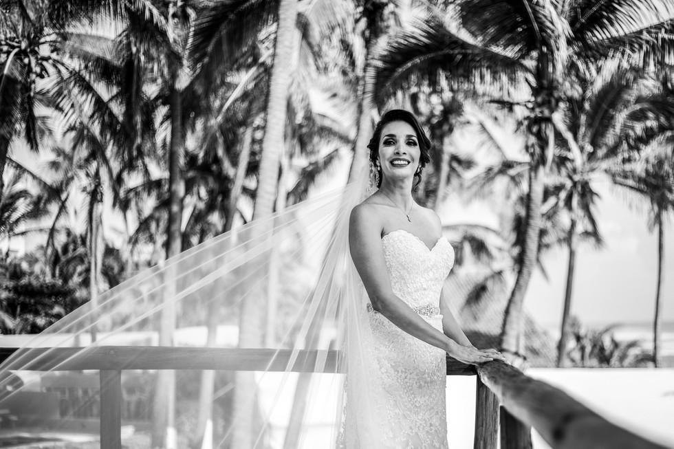 AnaC+Javier-Wedding-HD-271.jpg