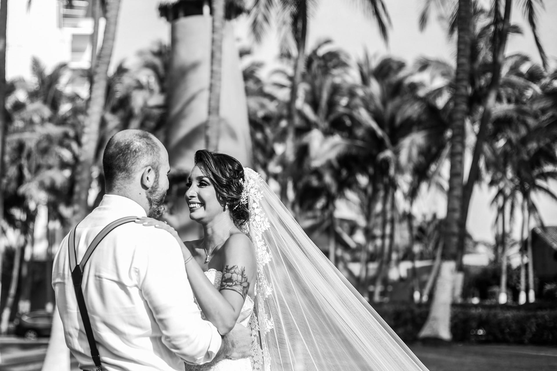 AnaC+Javier-Wedding-HD-367.jpg