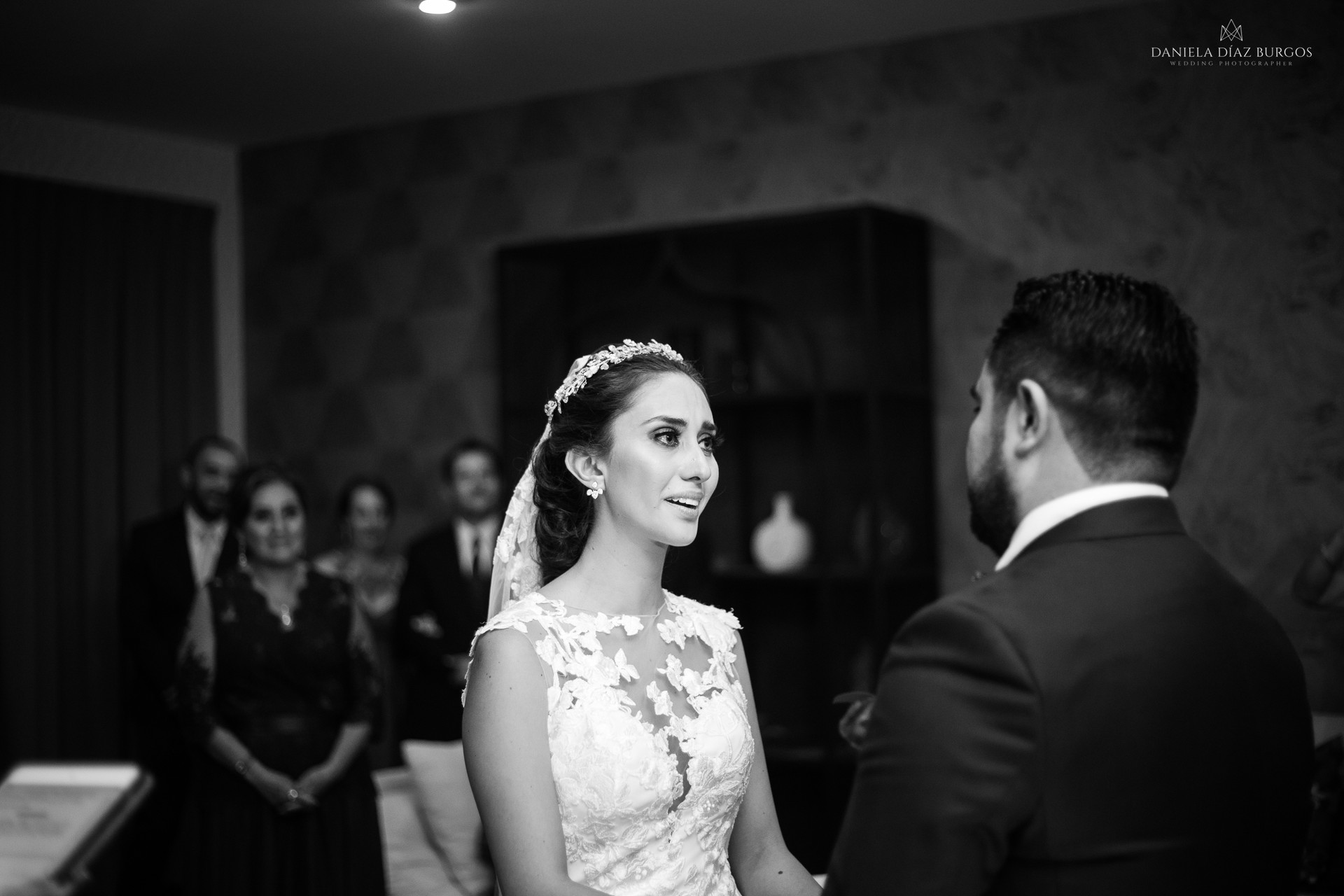 Zuza+Sergio-Wedding-LD-333.jpg