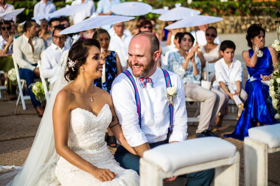 AnaC+Javier-Wedding-LD-586.jpg