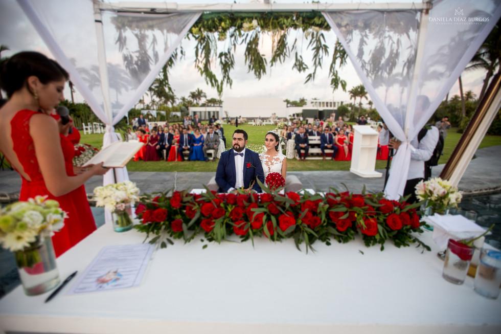 Zuza+Sergio-Wedding-LD-174.jpg