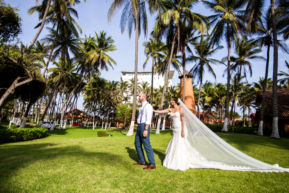 AnaC+Javier-Wedding-LD-346.jpg