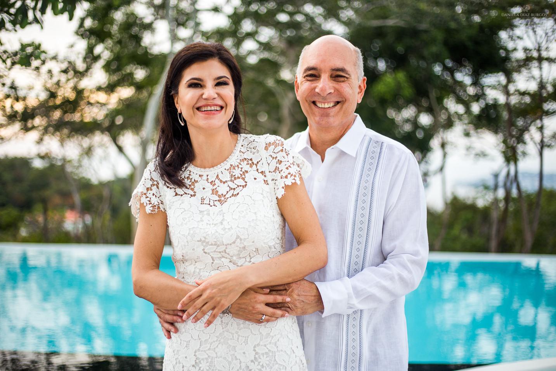 Sandra+Javier-Wed-LD-18.jpg