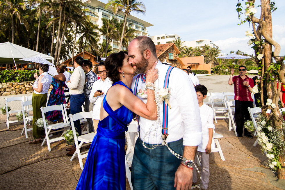 AnaC+Javier-Wedding-LD-434.jpg