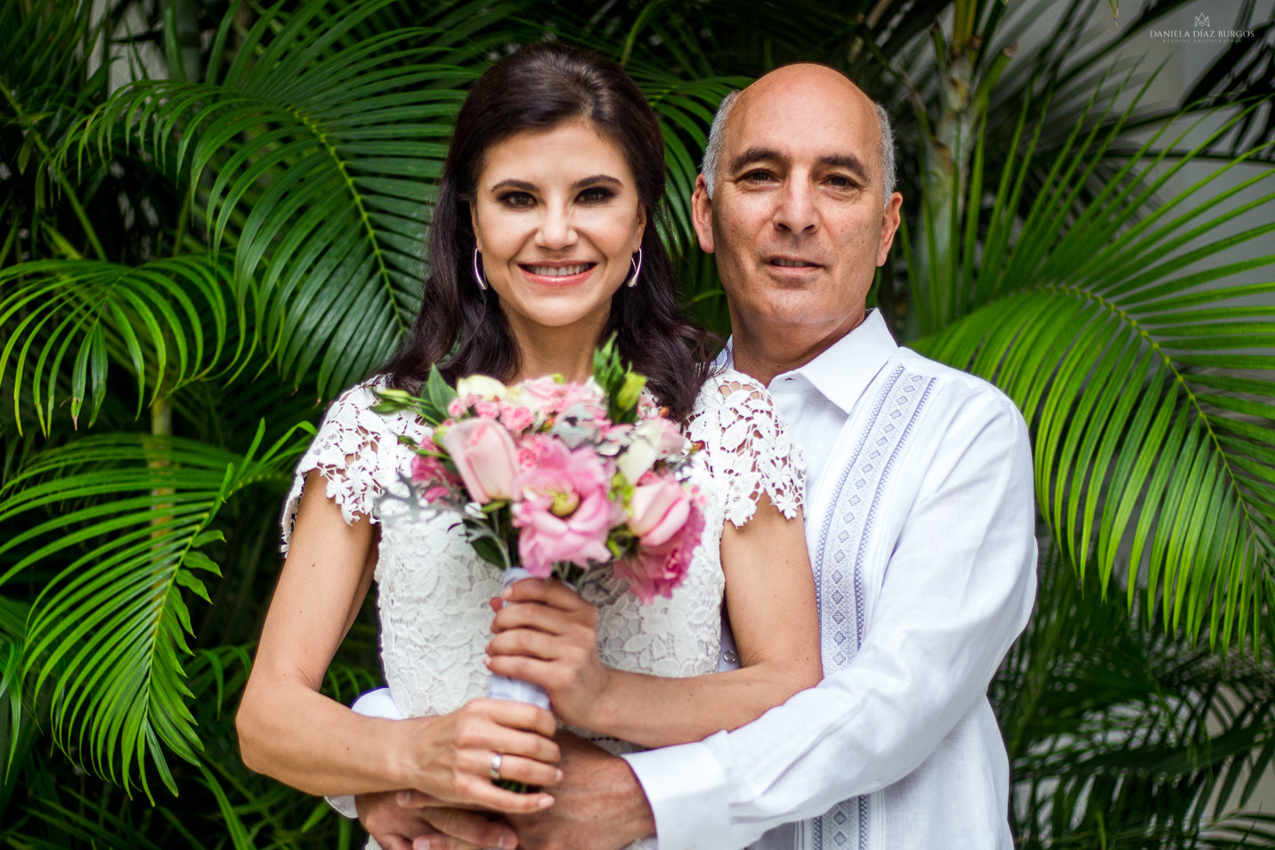 Sandra+Javier-Wed-LD-70.jpg