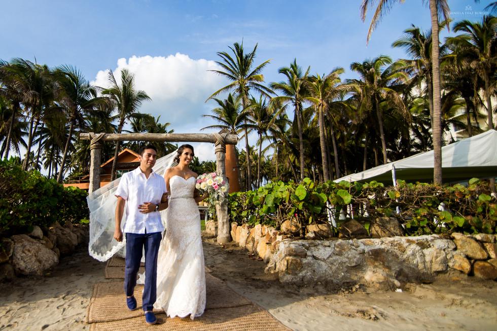 AnaC+Javier-Wedding-LD-451.jpg