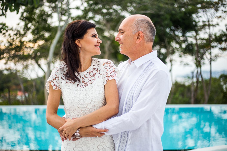 Sandra+Javier-Wed-LD-15.jpg