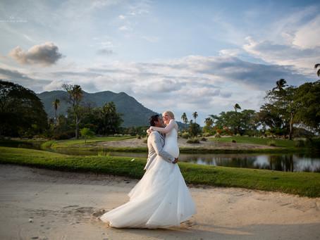 LINDA+BERNARDO-Wedding+Trash the dress-El Cano Diamante-Acapulco