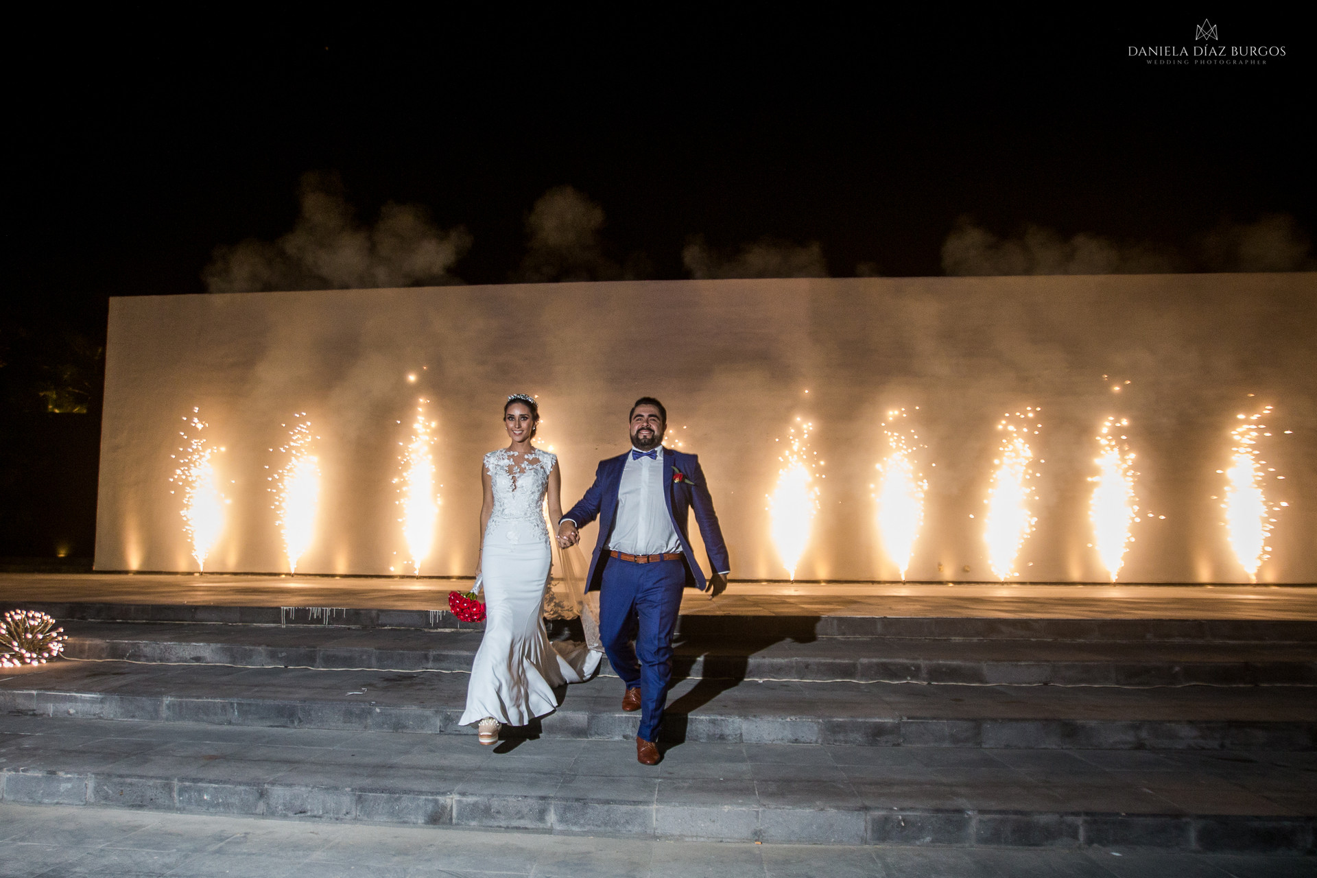 Zuza+Sergio-Wedding-LD-365.jpg