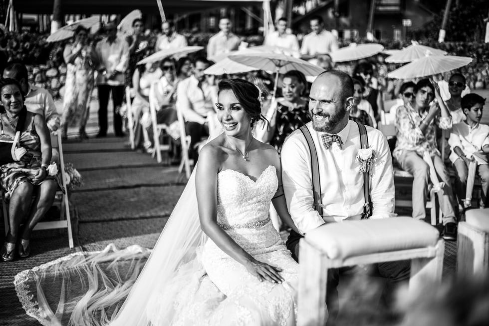 AnaC+Javier-Wedding-HD-560.jpg