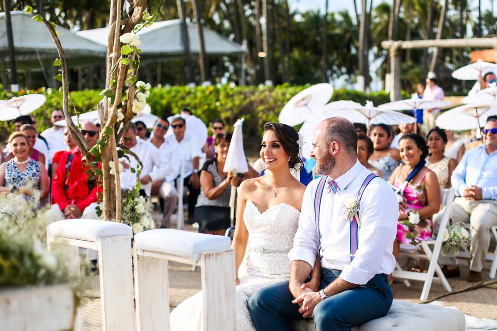 AnaC+Javier-Wedding-LD-525.jpg