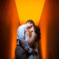 fotografía de boda 7.17 acapulco