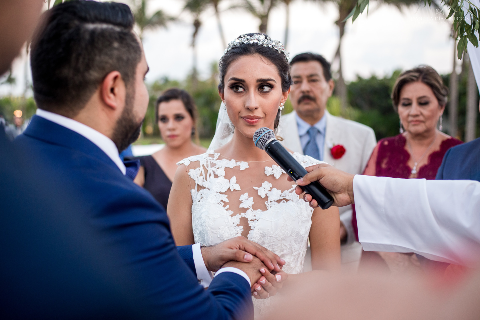 Zuza+Sergio-Wedding-LD-195.jpg