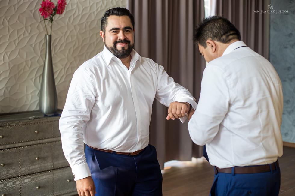 Zuza+Sergio-Wedding-LD-75.jpg