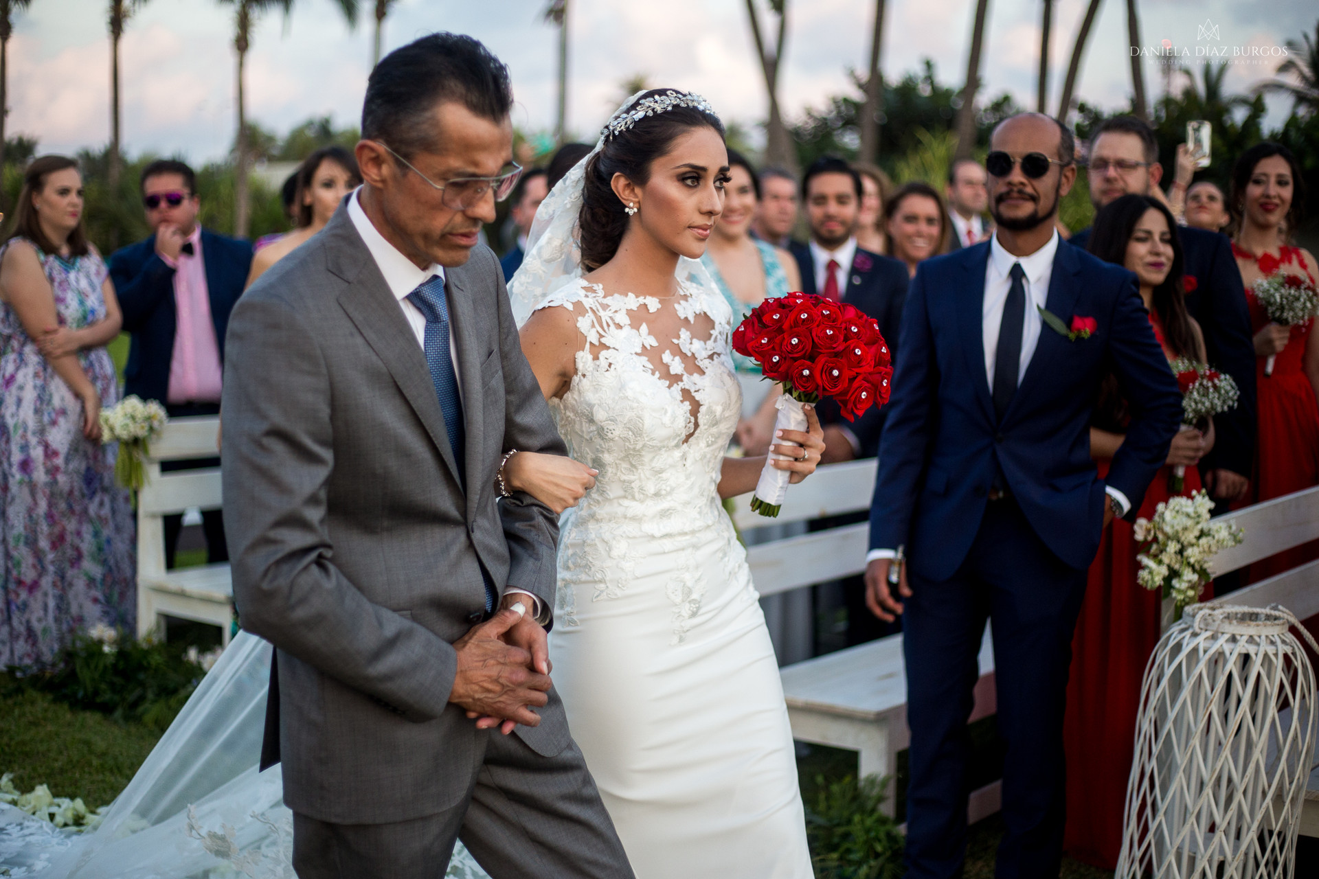 Zuza+Sergio-Wedding-LD-159.jpg