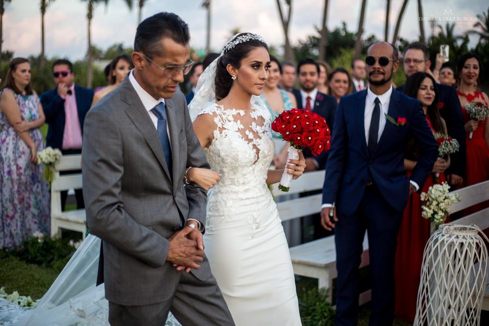 Zuza+Sergio-Wedding-LD-159.jpg