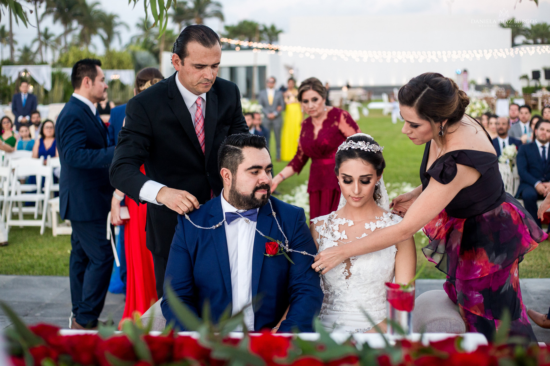 Zuza+Sergio-Wedding-LD-203.jpg