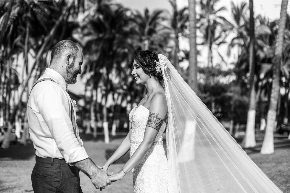 AnaC+Javier-Wedding-HD-379.jpg