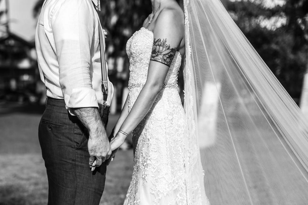 AnaC+Javier-Wedding-HD-380.jpg