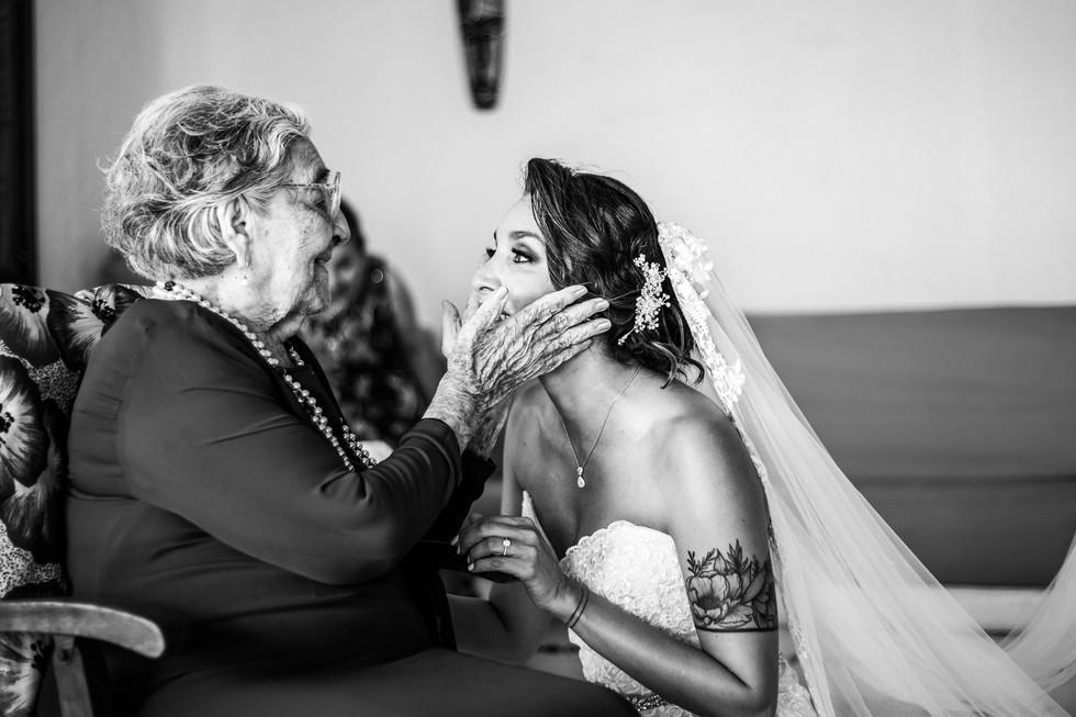 AnaC+Javier-Wedding-HD-310.jpg