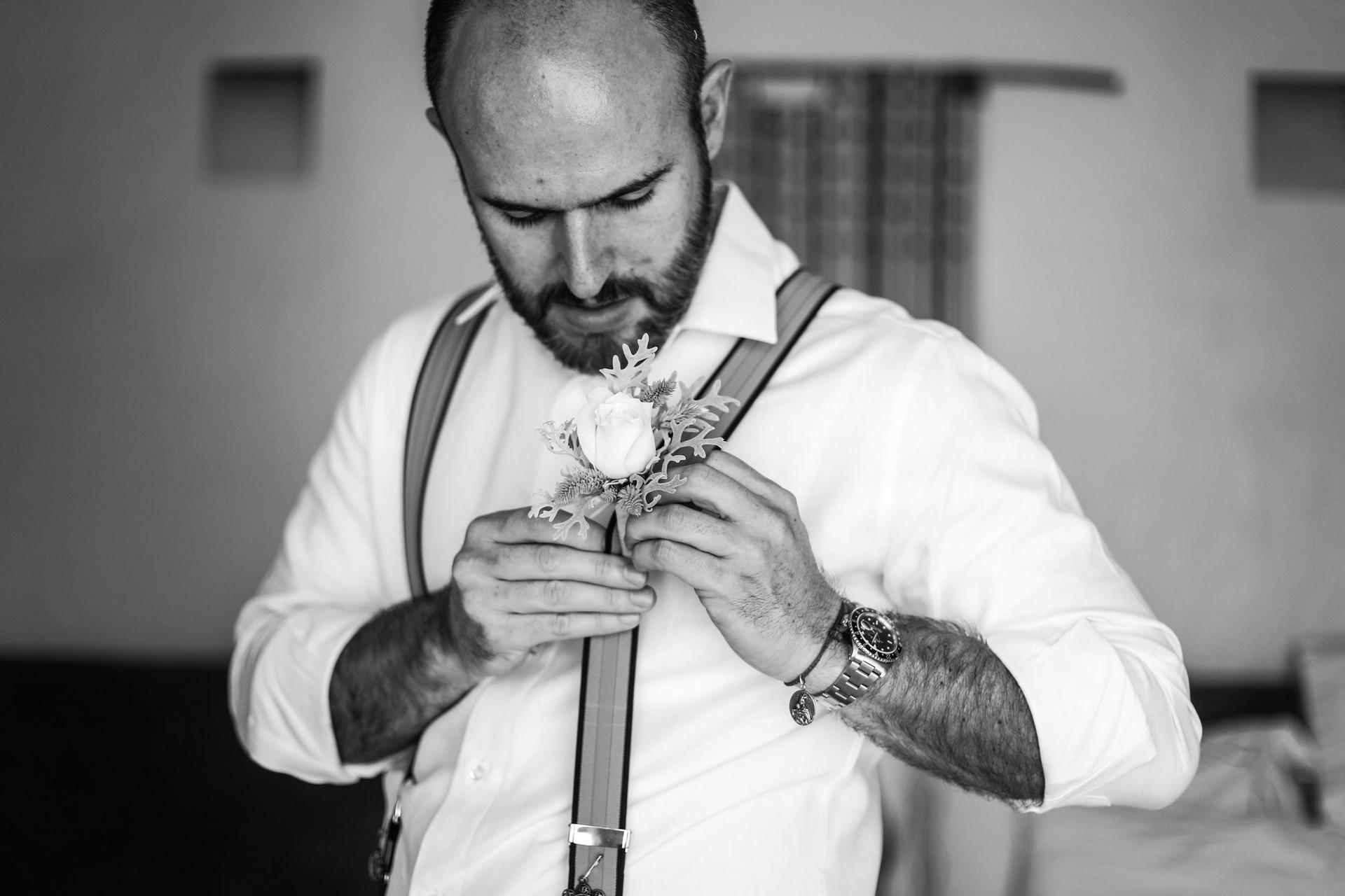 AnaC+Javier-Wedding-HD-75.jpg
