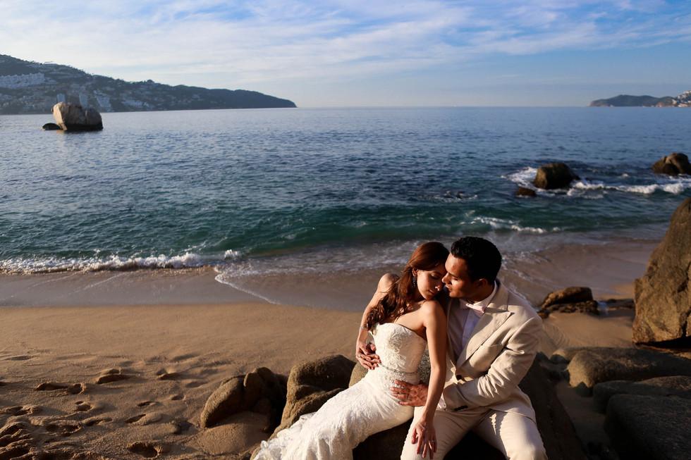 Sandra+Justin-Trash-LD-7.jpg