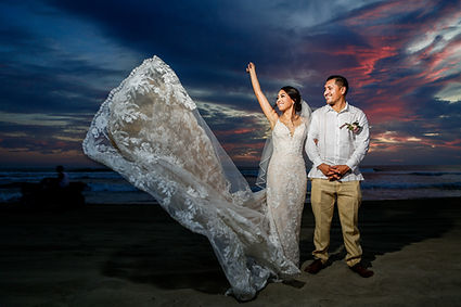 Jessica+Daniel-Wedding.HD-322.jpg