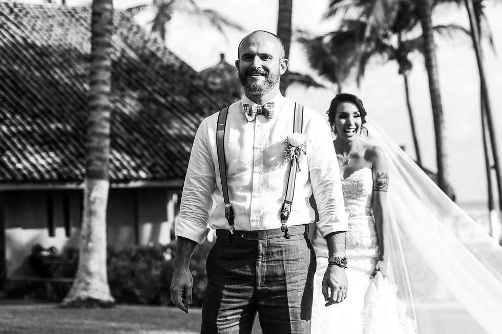 AnaC+Javier-Wedding-HD-342.jpg
