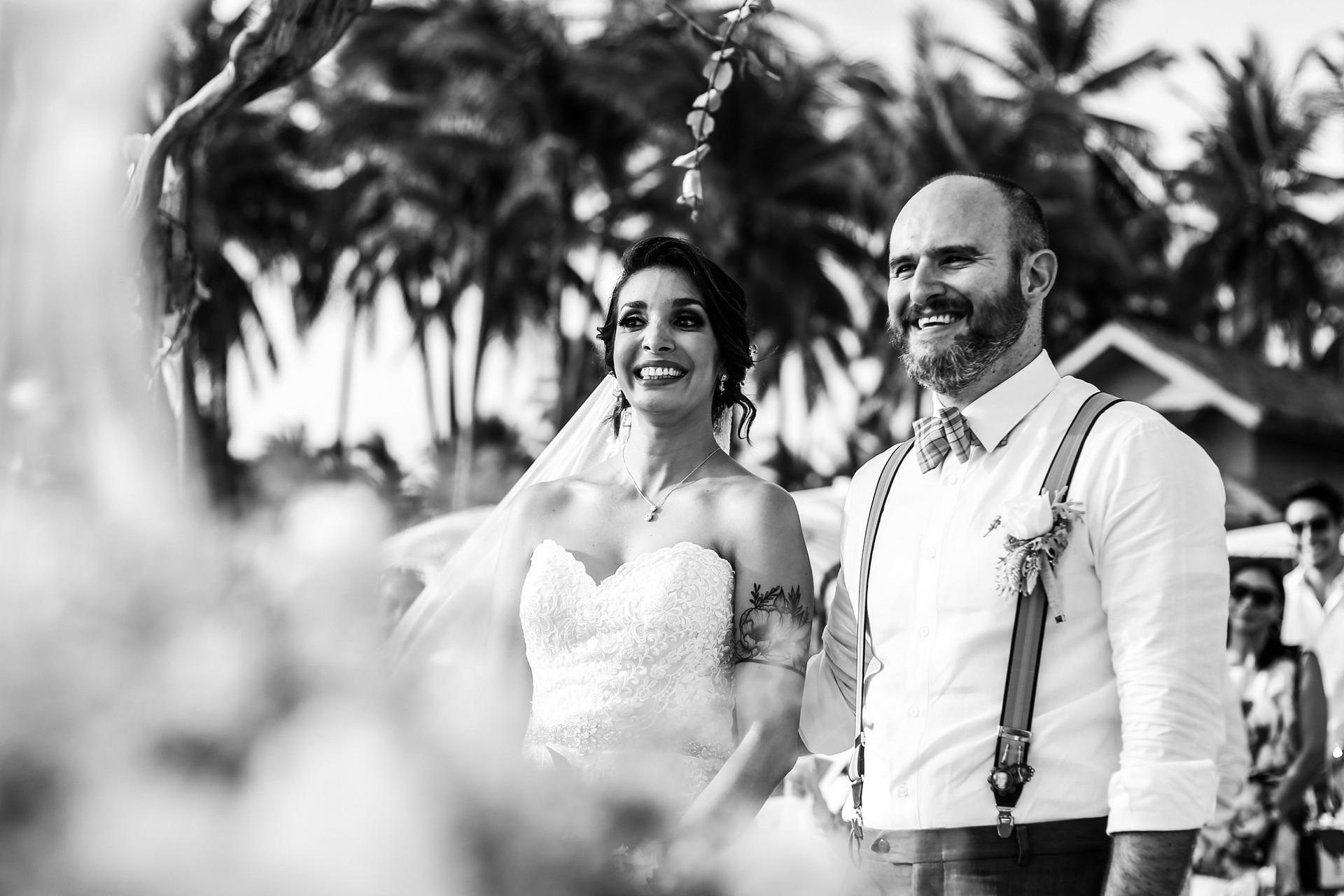 AnaC+Javier-Wedding-HD-488.jpg
