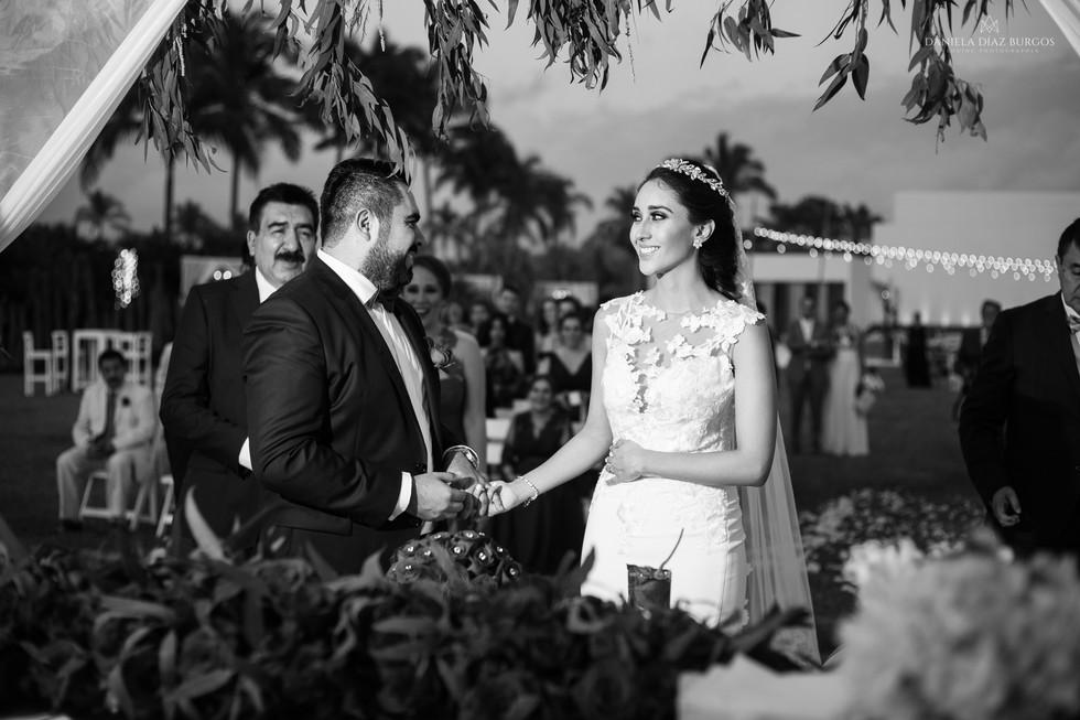 Zuza+Sergio-Wedding-LD-214.jpg