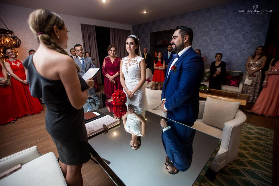 Zuza+Sergio-Wedding-LD-281.jpg