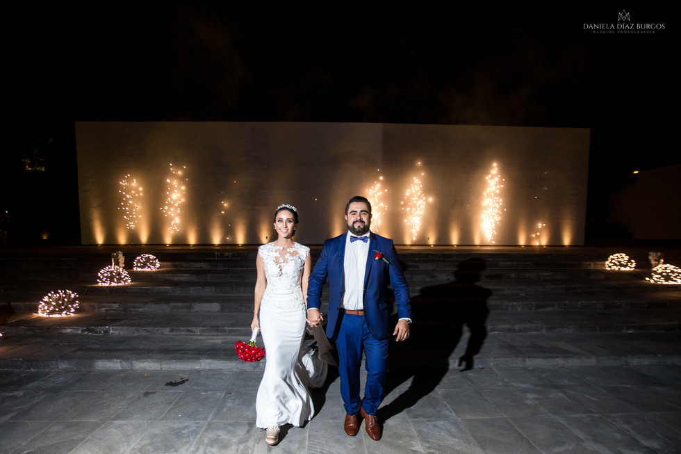 Zuza+Sergio-Wedding-LD-369.jpg