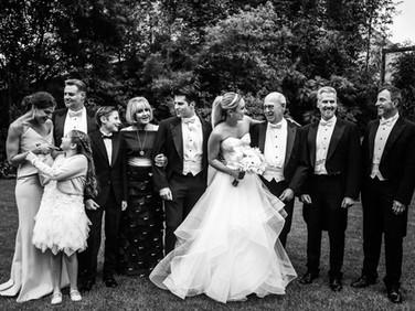 Fotografía de boda en Jardin Lomas Altas en Cdmx