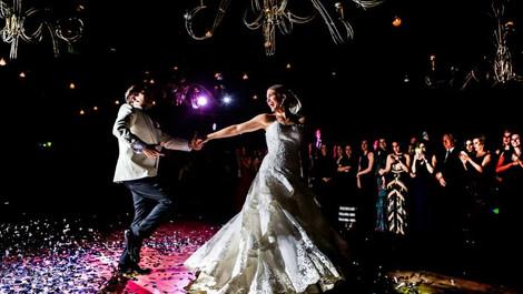 """Fotos seleccionadas por los editores de """"MY WED""""Wedding Photographers."""
