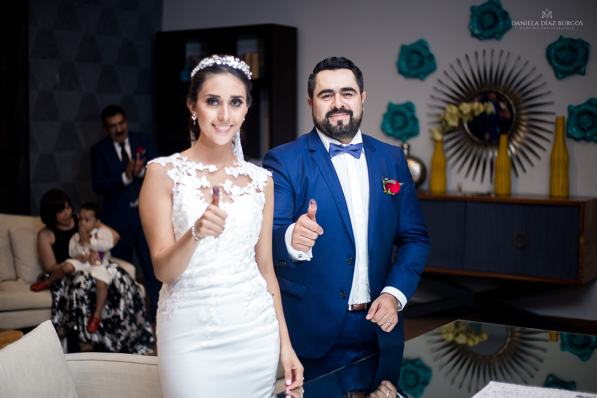 Zuza+Sergio-Wedding-LD-312.jpg