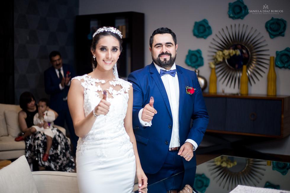 Zuza+Sergio-Wedding-LD-312.jpg