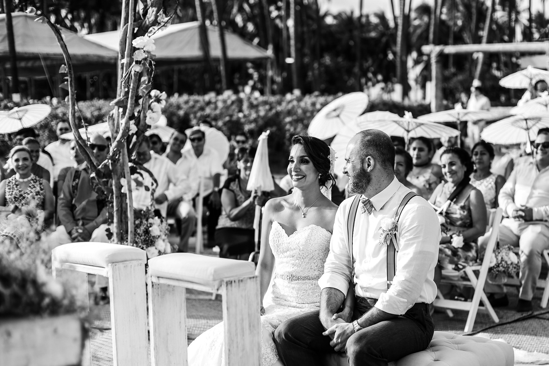 AnaC+Javier-Wedding-HD-525.jpg