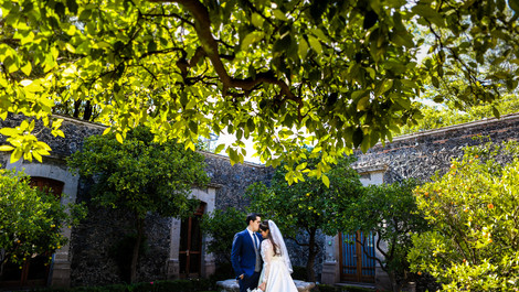 "LAURA+ALEJANDRO ""WEDDING"" CDMX"