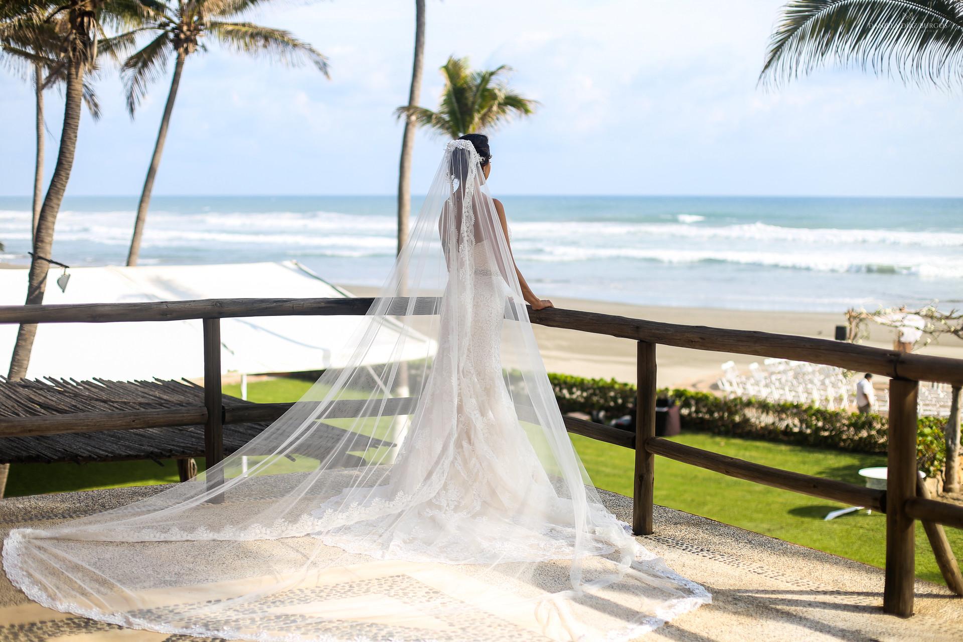 AnaC+Javier-Wedding-LD-273.jpg