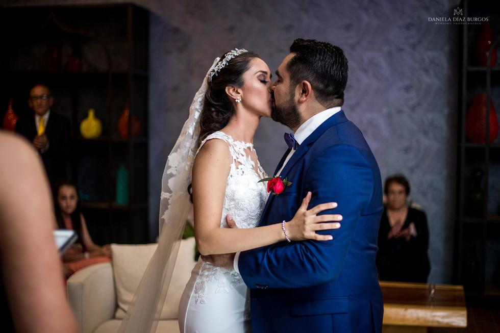 Zuza+Sergio-Wedding-LD-348.jpg