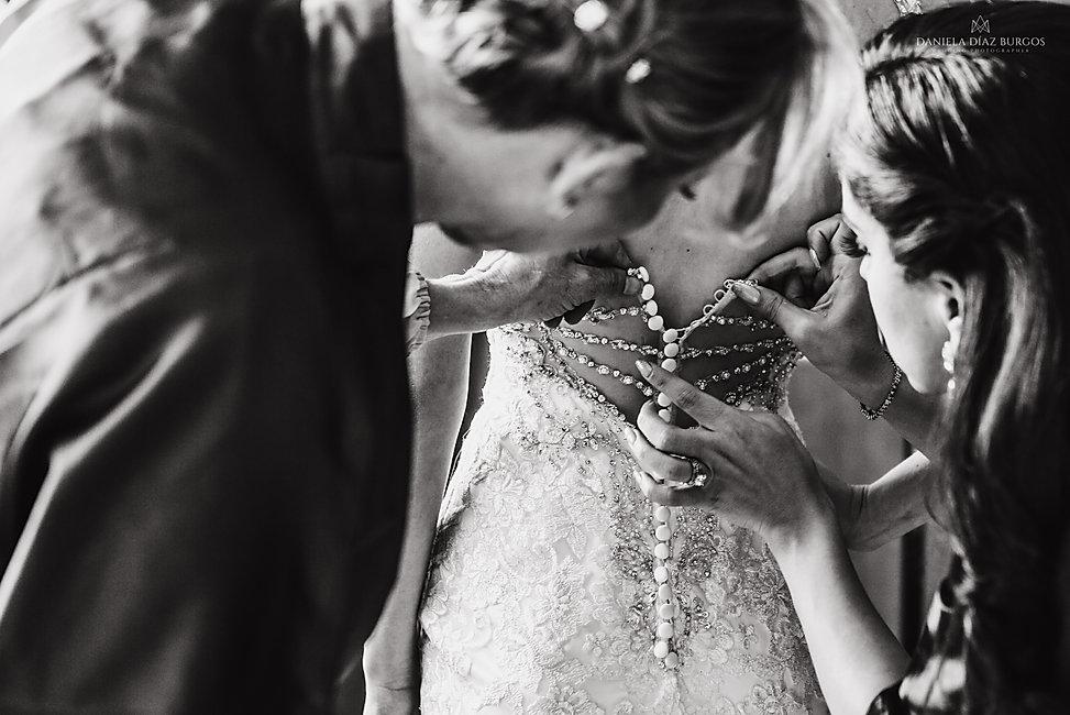 María+Arnulfo-Wedding-LD-101.jpg