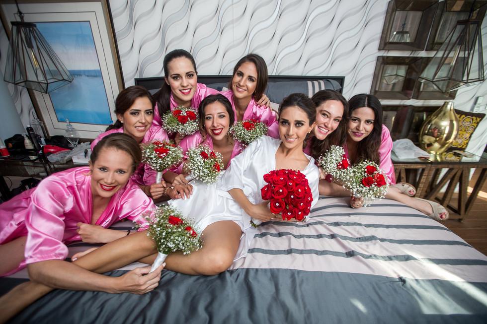 Zuza+Sergio-Wedding-LD-37b.jpg