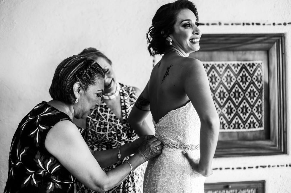AnaC+Javier-Wedding-HD-220.jpg