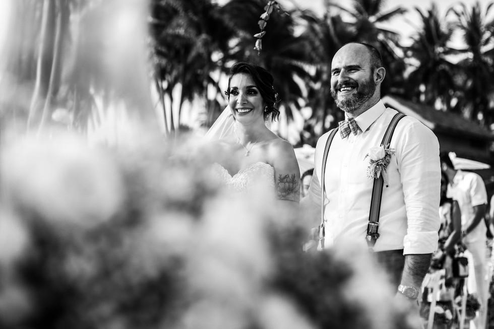 AnaC+Javier-Wedding-HD-486.jpg