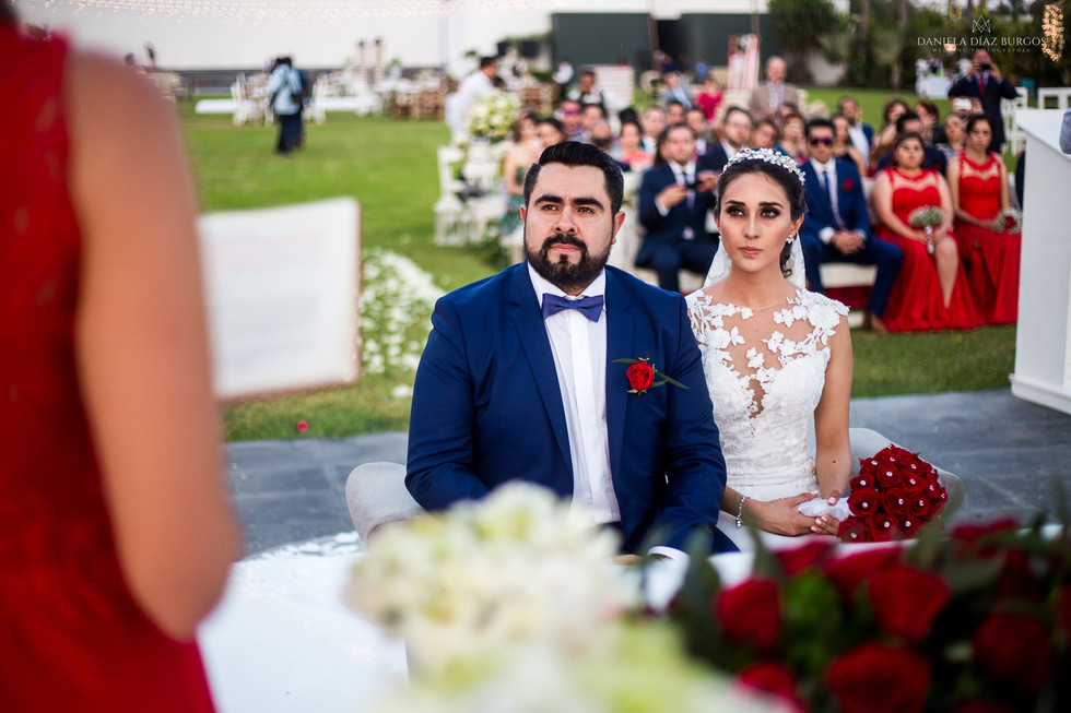 Zuza+Sergio-Wedding-LD-172.jpg
